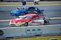 PS Toyo Nats MG 082207 Vince Putt Photo#122.JPG