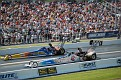 TF Toyo Nats MG 082207 Vince Putt Photo#139.JPG
