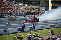 TF Toyo Nats MG 082207 Vince Putt Photo#141.JPG