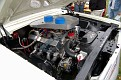 63 Ford BNSS @ Bruce Larson Dragfest 2007 28.JPG