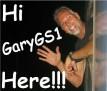 Hi GaryGS1 Here, Avatar.