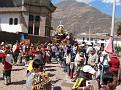 Visions of Peru (46)