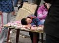 Hanoi Happiness!!!  Peace!!! (12)