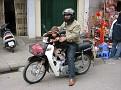 Hanoi Happiness!!!  Peace!!! (8)