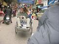 Hanoi Happiness!!!  Peace!!! (87)
