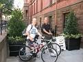 Exploring New York City with Peter Molenaar!!! (28)
