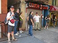 Exploring New York City with Peter Molenaar!!! (62)