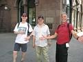 Exploring New York City with Peter Molenaar!!! (99)