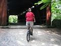 Bike Riding with Gary Jr  and Peter Molenaar in Philadelphia July 14-2008 (61)