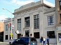 BRISTOL - FORMER BRISTOL BANK AND TRUST COMPANY.jpg