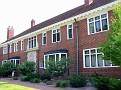 SIMSBURY - DARLING HOUSE - 01.jpg