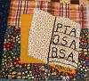 1976 - PTA-GSA-BSA - Mildred Bulow.jpg
