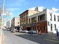 WATERBURY - LEAVENWORTH STREET