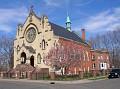 HARTFORD - SACRED HEART CATHOLIC CHURCH - 01.jpg