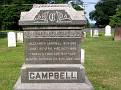 ENFIELD - ENFIELD STREET CEMETERY - CAMPBELL - 02.jpg