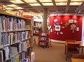 GUILFORD - FREE LIBRARY - 11.jpg