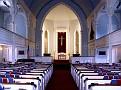 BERLIN - CONGREGATIONAL CHURCH - 12
