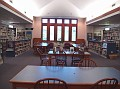 BERLIN - PECK MEMORIAL LIBRARY - 09.jpg