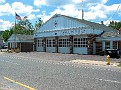 BEACON FALLS - HOSE COMPANY NO 1.jpg