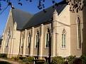 MANCHESTER - EMANUEL LUTHERAN CHURCH - 02.jpg