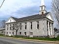 EAST HAMPTON - BETHLEHEM EVANGELICAL LUTHERAN CHURCH