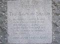 SHARON - CIVIL WAR MEMORIAL - 02.jpg