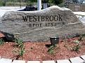 WESTBROOK - BPO ELKS - 01
