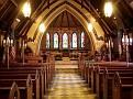 POMFRET - CHRIST CHURCH - 12.jpg
