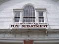 WOODBRIDGE - FIRE DEPARTMENT - 02.jpg