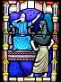 MILFORD - SAINT MARY CHURCH - STAINED GLASS - 20.jpg