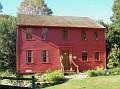 MILFORD - BRYAN - DOWNS HOUSE - 02.jpg