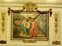 SOUTHBRIDGE - NOTRE DAME - STATIONS OF THE CROSS - 06.jpg
