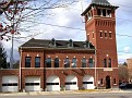 SOUTHBRIDGE - FIRE DEPARTMENT HEADQUARTERS - 01.jpg