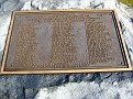 WILBRAHAM - WW1 MEMORIAL.jpg