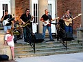 2008 - CONCERTS ON THE GREEN - SAVAGE BROTHERS - 09.jpg