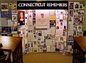 2008 - CT 152 VICTIMS - MEMORIALIZING - 02.jpg