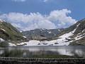 IM000870 View from Grand St Bernard