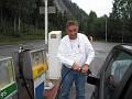 IMG 3653 Stein fuels