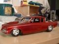 Studebaker#19