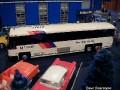 NJ Transit MCI DL-3 # 7002