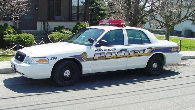 Orange county 2002 ford police interceptor publicscrutiny Image collections