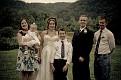 Lonnie+Miriah-wedding-5485.jpg
