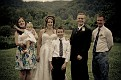 Lonnie+Miriah-wedding-5486.jpg
