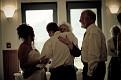 Lonnie+Miriah-wedding-5591.jpg
