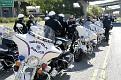 NATO Parade 2014 071
