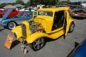 Hampton Car Show 2014 088