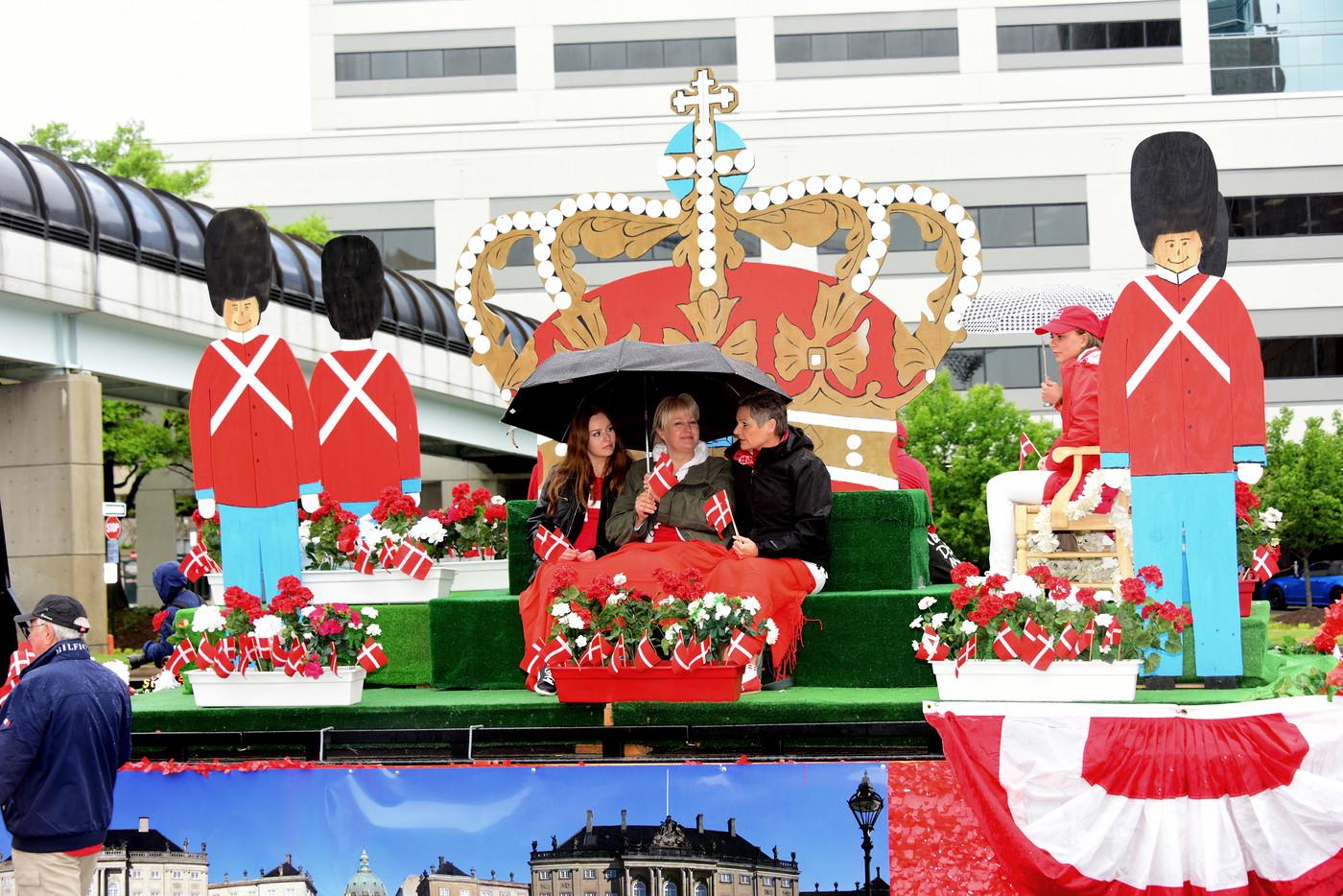 NATO Parade 2015 073