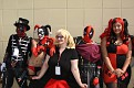 Anime Mid Atlantic 2015 054