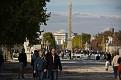 2009 PARIS (133)