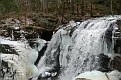 Childs Park - Fulmer Falls